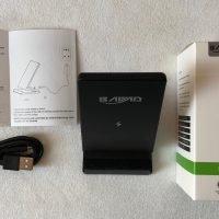 Caricatore Wireless Qi