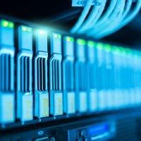 I pro e contro di un servizio di storage in cloud