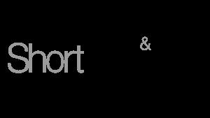ShortStays logo bn